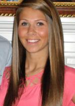 Savannah Myers