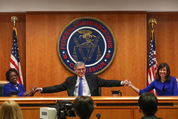 fcc-tom-wheeler-net-neutrality