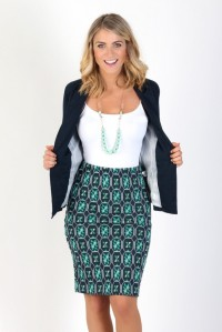 navy-blazer-mod-molly-skirt-645x967