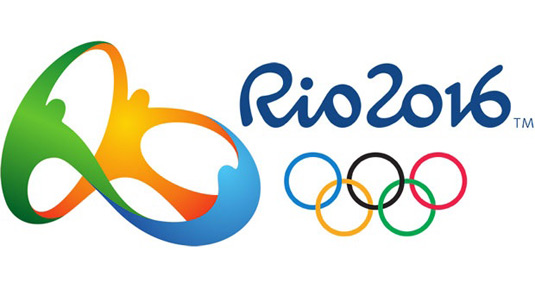 Rio Olympics logo.jpg