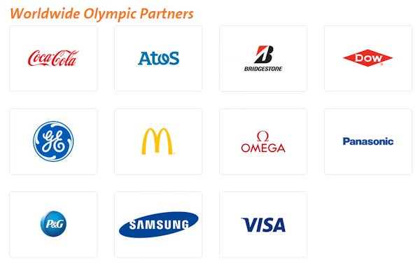 x2016-olympic-games-sponsors1.jpg.pagespeed.ic.Uh4uf1FPSs.jpg