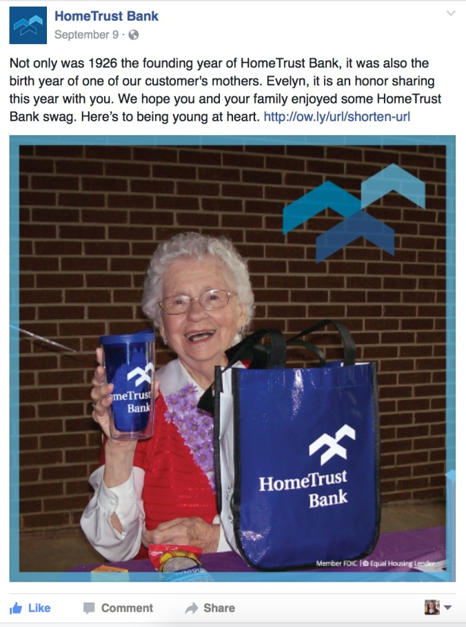 hometrustbank-pic