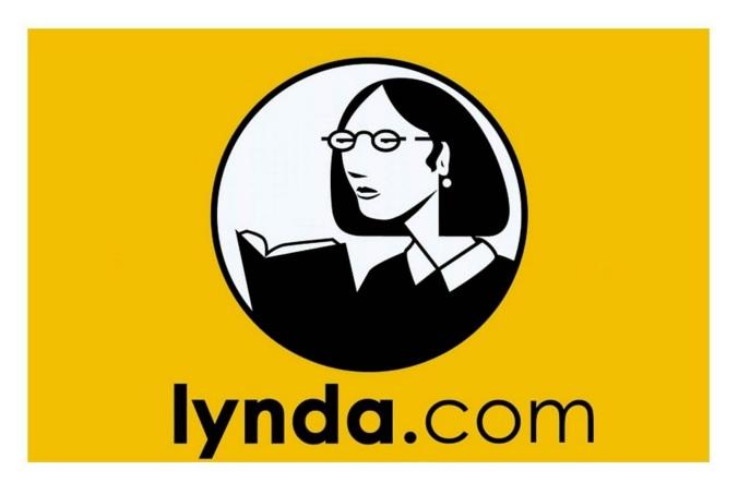lynda-com-logo